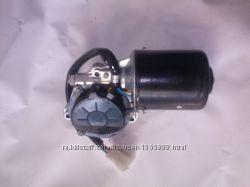 Мотор стеклоочистителя ВАЗ 2108, 21083, 2109,