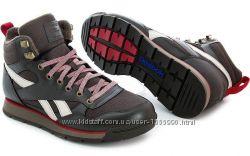 Ботинки мужские REEBOK ROYAL HIKER M42015