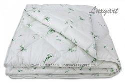 Одеяло Bamboo New, плотность наполнителя 400 гм&sup2, 150210
