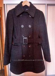 Пальто женское р. 38 евро