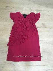 Платье Ralph Lauren 3 года