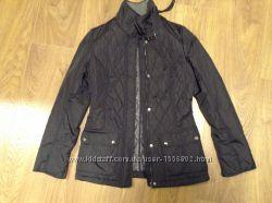 Куртка, пиджак Ostin