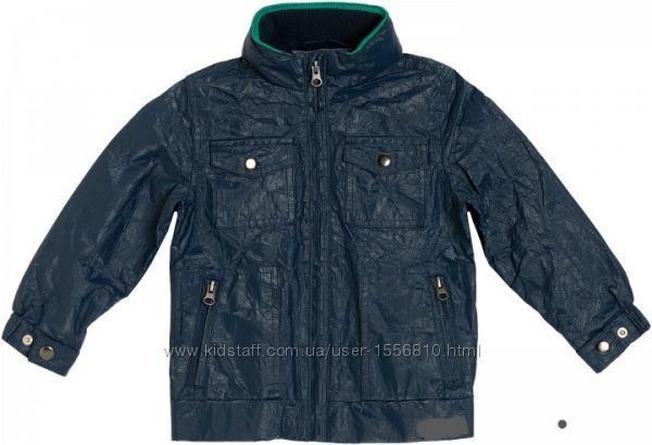 Куртка ветровка Chicco 122 см