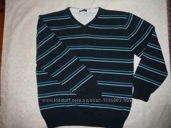 Пуловер, свитер, джемпер, реглан