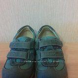 Продам ортопедические ботинки Ecobi 23 размер за 280 грн.