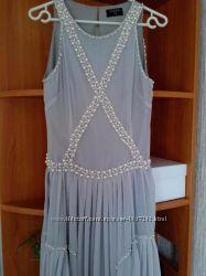 Вечернее платье Chanel