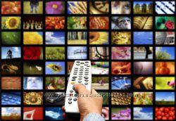 OTT  IPTV телевидение для MAG, Aura HD Plus Android U2C, Denys
