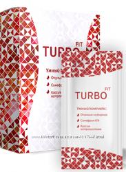 TurboFit - Комплекс для похудения Турбофит