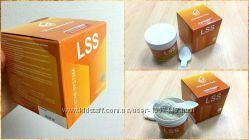 Lipo Star System LSS - порошок для похудения Липо Стар Систем, 100 грамм