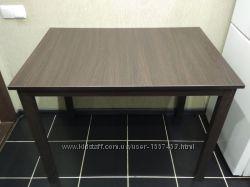 Кухонный Стол Венге для кухни