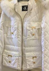 Куртка Gizia 36 р.