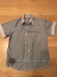 Тениска для мальчика С&А