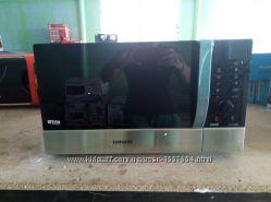 СВЧ Samsung CE109MTST01