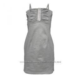 Симпатичне плаття вдала модель e0a805a910995