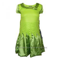 Красиве літнє плаття 6c436062fcc2c