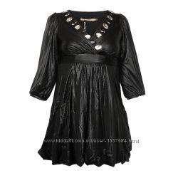 Оригінальне плаття-туніка Defile Lux S, M розміри