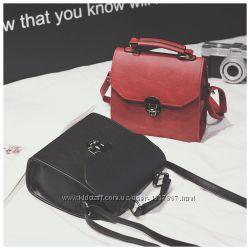 bda7d27eb238 Женская сумка клатч через плечо маленькая сумка, 300 грн. Женские ...
