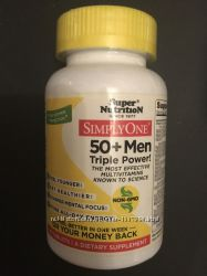 Мультивитаминный комплекс для женщин органика