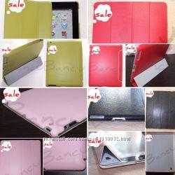 Sale Розпродаж Распродажа Чехлы для iPad 2, 3, 4, Air1