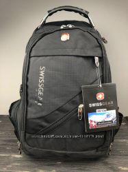 c74e5efb272c Швейцарский Рюкзак Swissgear 8810 городской школьный чехол, 599 грн ...
