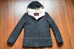 Куртка женская WEATHERPROOF р. S 44-46 Оригинал  Распродажа