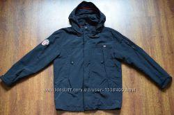 Куртка подростковая для мальчика R. ATHLETIK Оригинал Распродажа