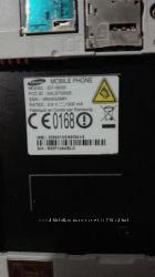 Samsung S4. Оригинал. Европеец. Качество. Не дорого. Срочно. Донор.