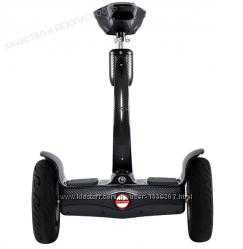 Гироборд AIRWHEEL S8 260WH черный