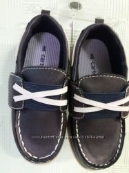 Туфли  Carters