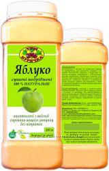 Яблочный концентрат натуральный