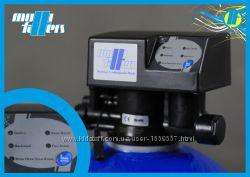 Обезжелезиватель воды Multifilters MF-AIR-16-PA