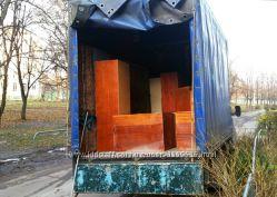 Харьков. Вывоз старой мебели. Утилизация мебельного хлама