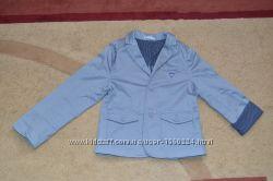 Пиджак для мальчика 30р.