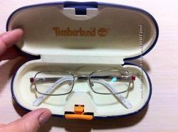 Детские очки Timberland
