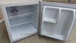 Холодильник мини бар с компрессором Elite MBC 45W Болгария