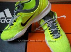 Кроссовки Nike Training Zoom Fit оригинал р. 40-41