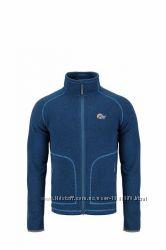 Куртка флисовая LOWE ALPINE Odyssey Fleece Jkt р. М Оригинал Новая Распрода