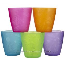 Munchkin Чашки детские, оригинал