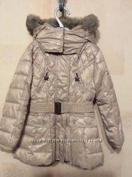 Пальто Chicco