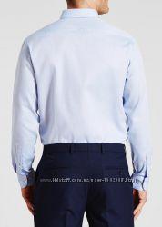 Нова рубашка Matalan