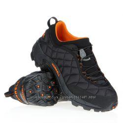 Мужские ботинки MERRELL - купить в Украине - Kidstaff 0ff406e9e06bd