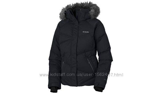029e1a8803e6 Женские зимние куртки Columbia - купить по всей Украине , страница 2 ...