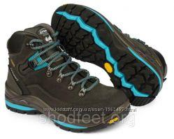 Подростковые ботинки Grisport 13505N71n Оригинал Италия, 2595 грн ... 7d26e5de80c