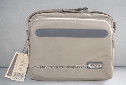693a3fadfa7d Мужская сумка Wanlima бежевая, 450 грн. Мужские сумки, рюкзаки ...