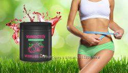 Mangosteen - Сироп мангустина для похудения жиросжигатель