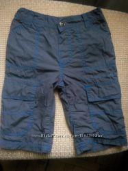 Штаны утепленные штанишки теплые