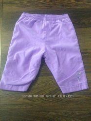 брюки Tesco 62cm