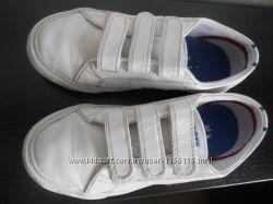 Кроссовки Lacoste 28 размер