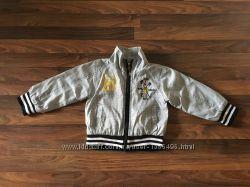 Куртки вітровки 98 і 104р