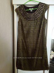 Продам платье  Шанель